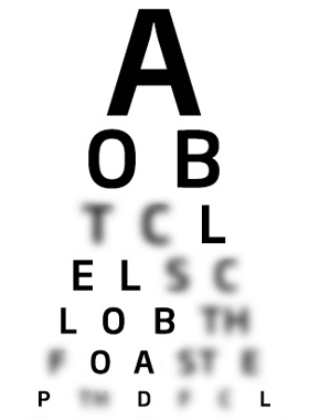 Otifon-test-deficit-uditivo