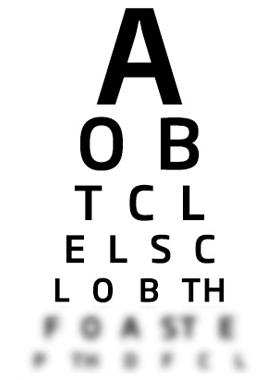 Otifon-test-deficit-visivo