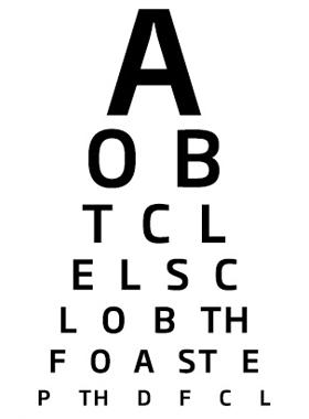 Otifon-test-udito-normale