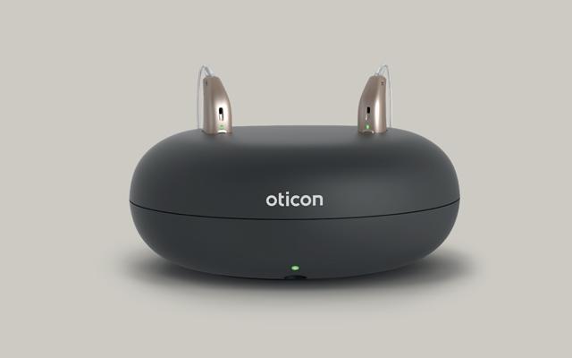 Otifon-Palermo-novita-udito-oticon-moresound-technology-ricaricabile
